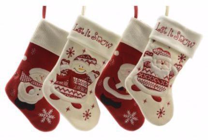 chaussettes-teddy-en-feutrine-couleur-rouge-modele-pere-noel-dc3a9co-fr.jpg