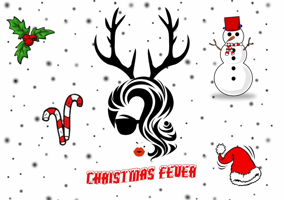 chistmas fever