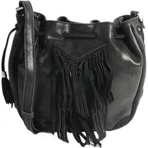 sac noir.jpg