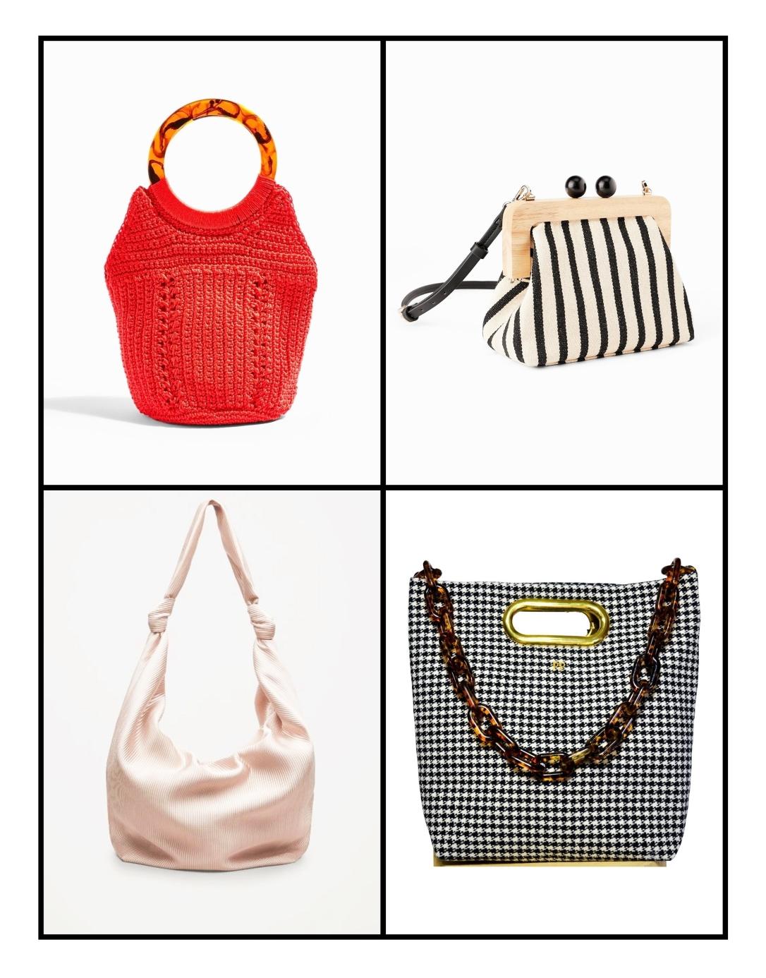 sac-textile-e1553942080563.jpg